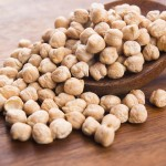 chickpeas-food-swaps